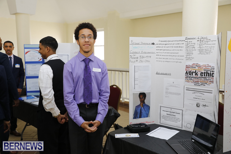 Student-Employment-Fair-Bermuda-March-21-2018-13