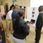 Student Employment Fair Bermuda March 21 2018 (16)