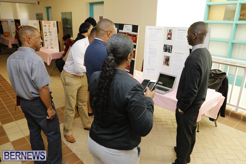 Student-Employment-Fair-Bermuda-March-21-2018-16