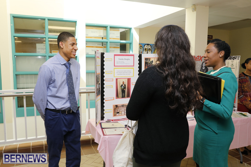 Student-Employment-Fair-Bermuda-March-21-2018-17