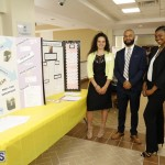 Student Employment Fair Bermuda March 21 2018 (18)