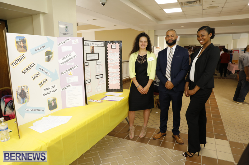 Student-Employment-Fair-Bermuda-March-21-2018-18