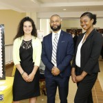 Student Employment Fair Bermuda March 21 2018 (19)