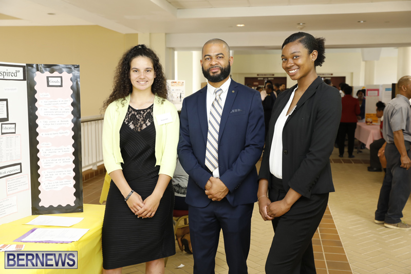 Student-Employment-Fair-Bermuda-March-21-2018-19