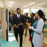 Student Employment Fair Bermuda March 21 2018 (2)