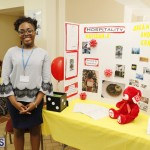 Student Employment Fair Bermuda March 21 2018 (20)