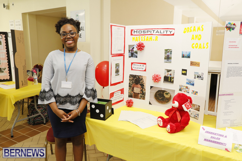Student-Employment-Fair-Bermuda-March-21-2018-20