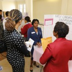 Student Employment Fair Bermuda March 21 2018 (21)