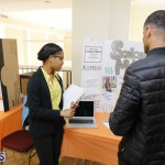 Student Employment Fair Bermuda March 21 2018 (22)