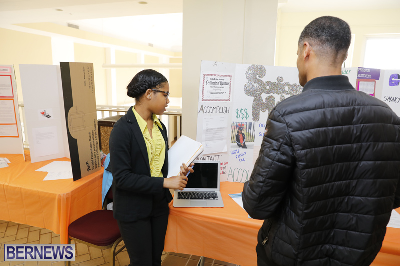 Student-Employment-Fair-Bermuda-March-21-2018-22