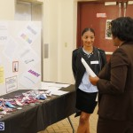 Student Employment Fair Bermuda March 21 2018 (23)