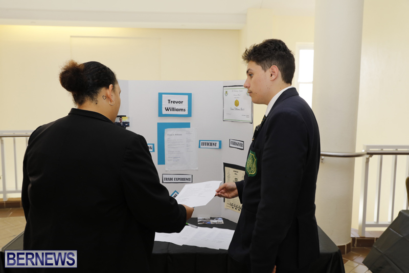 Student-Employment-Fair-Bermuda-March-21-2018-24