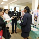 Student Employment Fair Bermuda March 21 2018 (5)