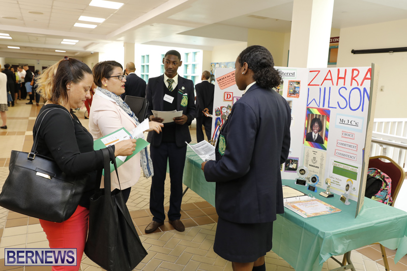 Student-Employment-Fair-Bermuda-March-21-2018-5