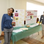 Student Employment Fair Bermuda March 21 2018 (6)