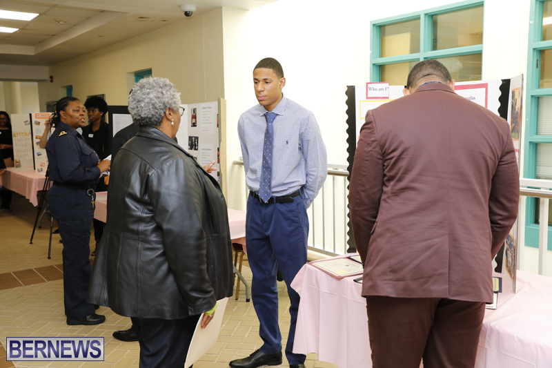Student-Employment-Fair-Bermuda-March-21-2018-8