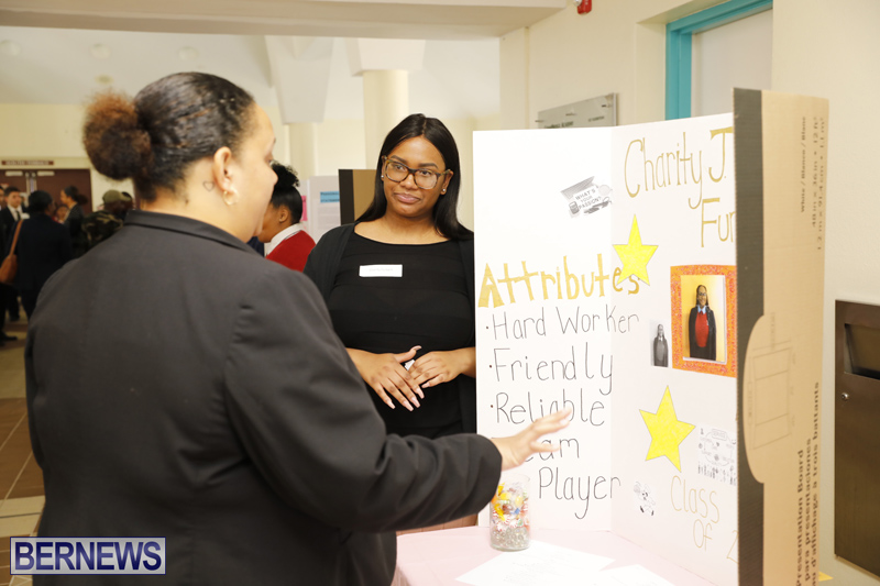 Student-Employment-Fair-Bermuda-March-21-2018-9