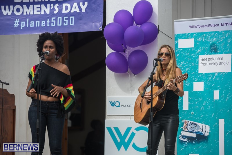 UN-Women-Bermuda-Womens-Day-Mar-08-122