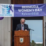 UN Women Bermuda Womens Day Mar 08 (27)