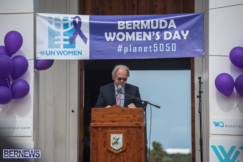 UN-Women-Bermuda-Womens-Day-Mar-08-27