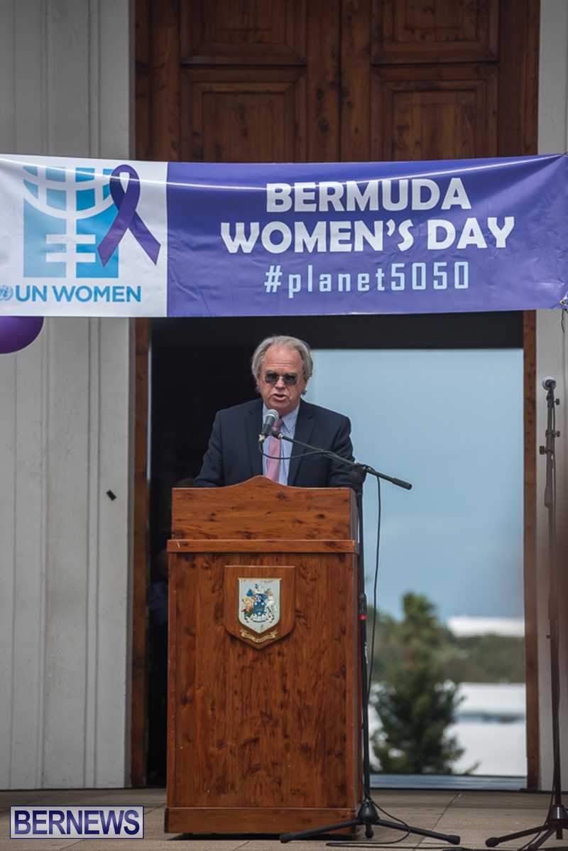 UN-Women-Bermuda-Womens-Day-Mar-08-28