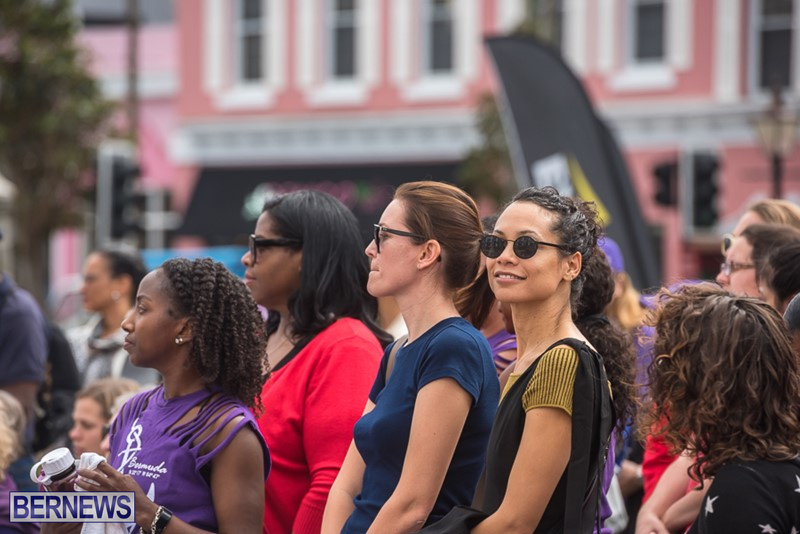 UN-Women-Bermuda-Womens-Day-Mar-08-35