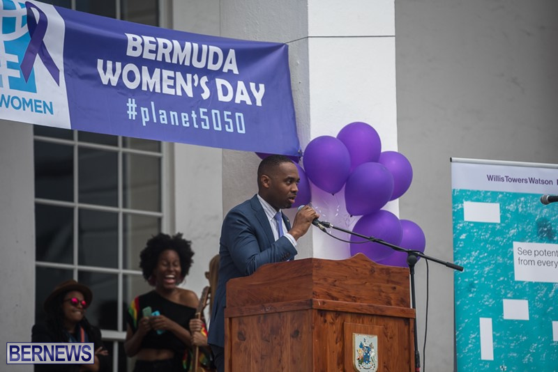 UN-Women-Bermuda-Womens-Day-Mar-08-38