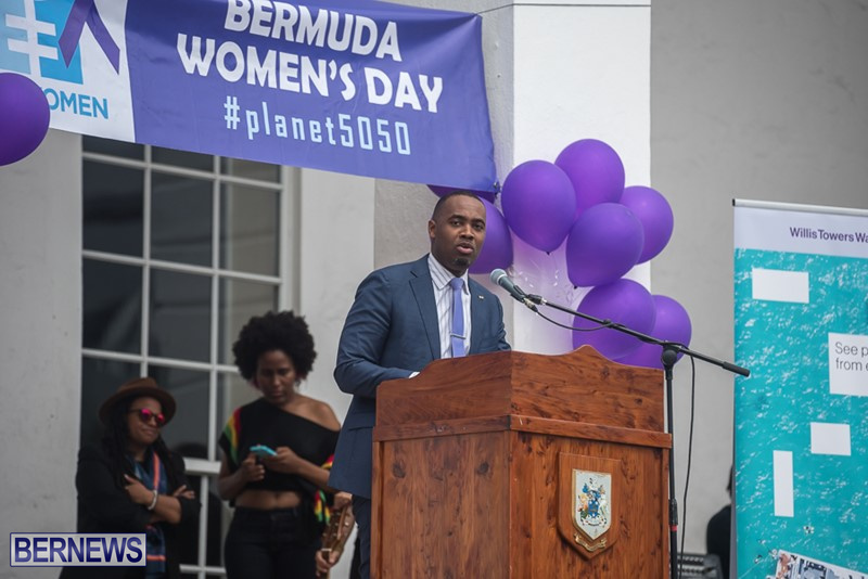 UN-Women-Bermuda-Womens-Day-Mar-08-40