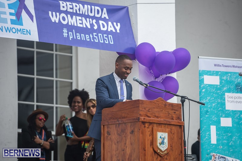 UN-Women-Bermuda-Womens-Day-Mar-08-43