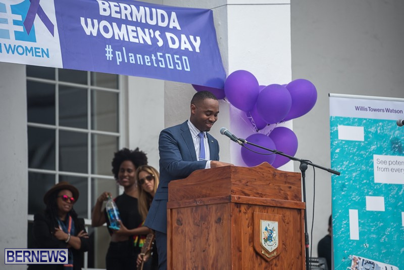 UN-Women-Bermuda-Womens-Day-Mar-08-44