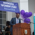 UN Women Bermuda Womens Day Mar 08 (45)