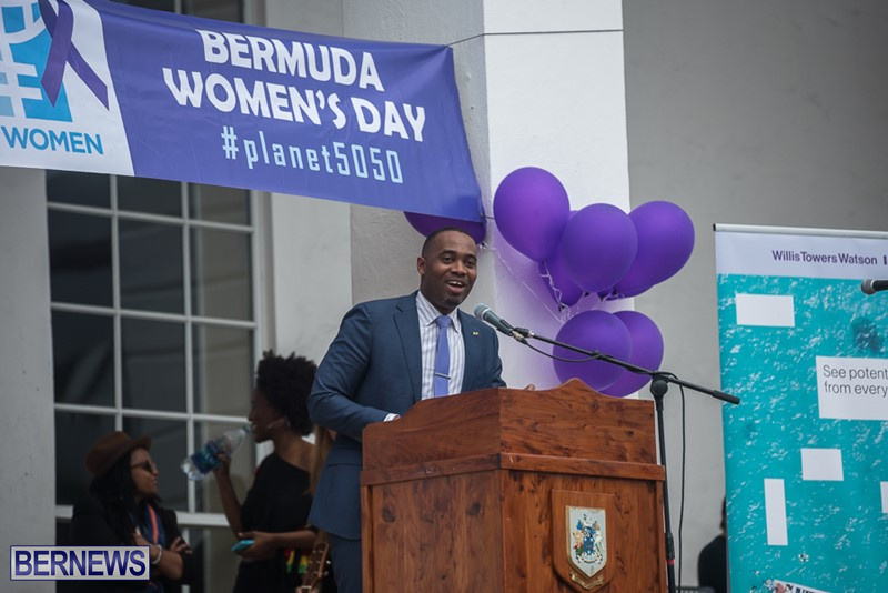 UN-Women-Bermuda-Womens-Day-Mar-08-45
