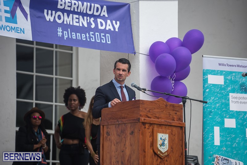 UN-Women-Bermuda-Womens-Day-Mar-08-46