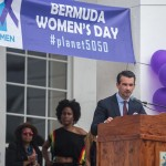 UN Women Bermuda Womens Day Mar 08 (47)
