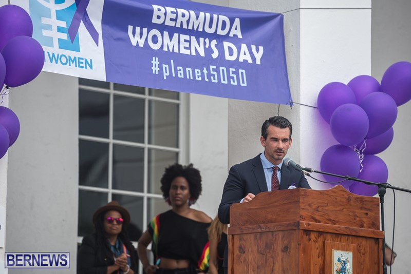 UN-Women-Bermuda-Womens-Day-Mar-08-47