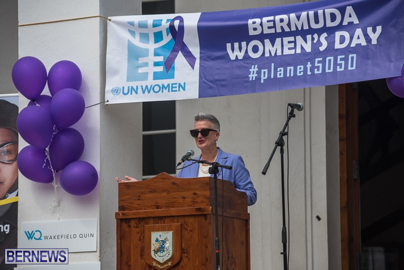 UN-Women-Bermuda-Womens-Day-Mar-08-59