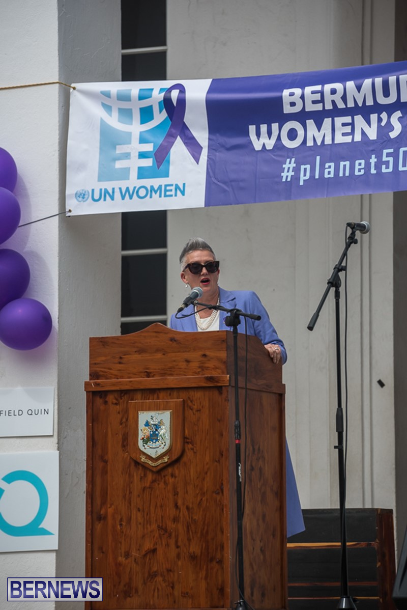 UN-Women-Bermuda-Womens-Day-Mar-08-62