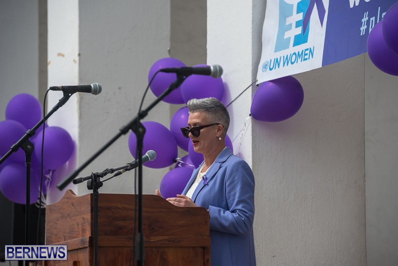 UN-Women-Bermuda-Womens-Day-Mar-08-68