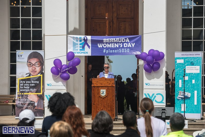 UN-Women-Bermuda-Womens-Day-Mar-08-69