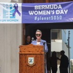 UN Women Bermuda Womens Day Mar 08 (71)