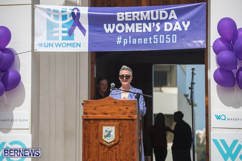 UN-Women-Bermuda-Womens-Day-Mar-08-71