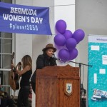UN Women Bermuda Womens Day Mar 08 (79)