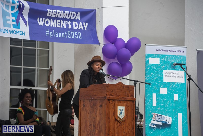 UN-Women-Bermuda-Womens-Day-Mar-08-79
