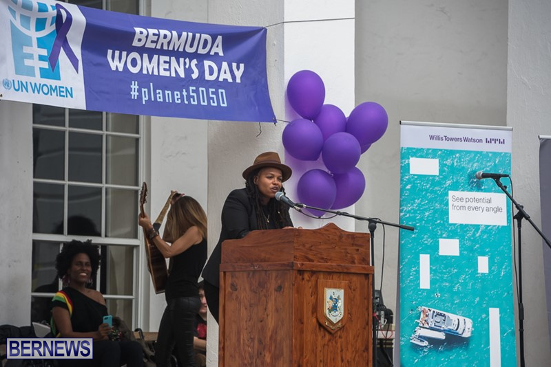 UN-Women-Bermuda-Womens-Day-Mar-08-80