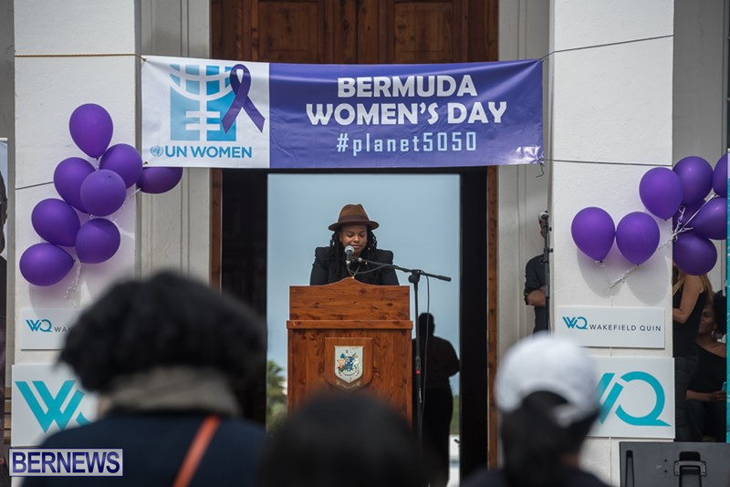 UN-Women-Bermuda-Womens-Day-Mar-08-84