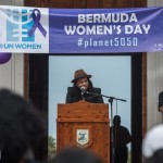 UN Women Bermuda Womens Day Mar 08 (85)
