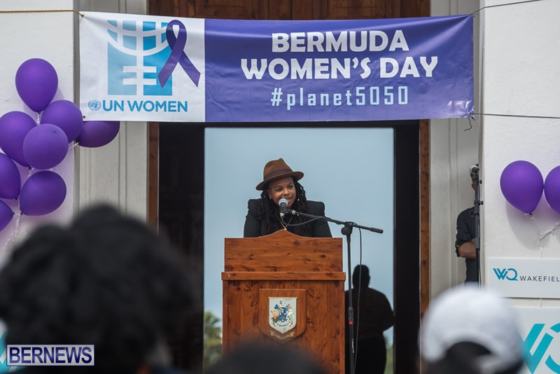UN-Women-Bermuda-Womens-Day-Mar-08-85