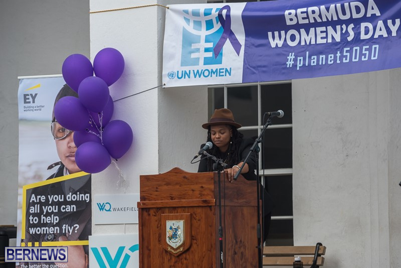 UN-Women-Bermuda-Womens-Day-Mar-08-86