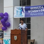 UN Women Bermuda Womens Day Mar 08 (87)
