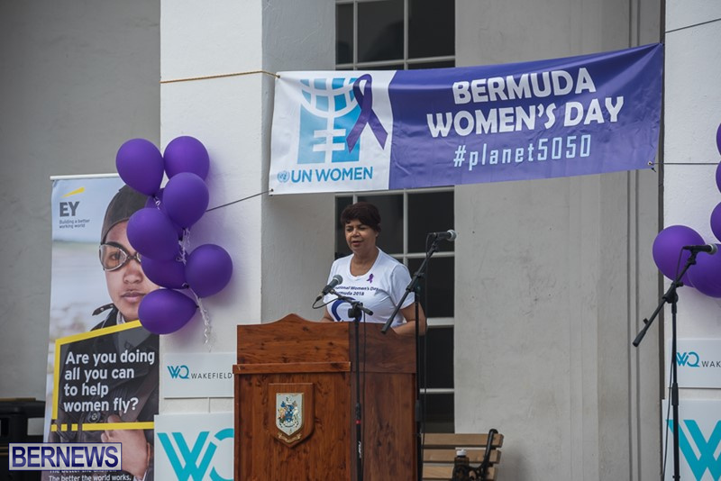 UN-Women-Bermuda-Womens-Day-Mar-08-87